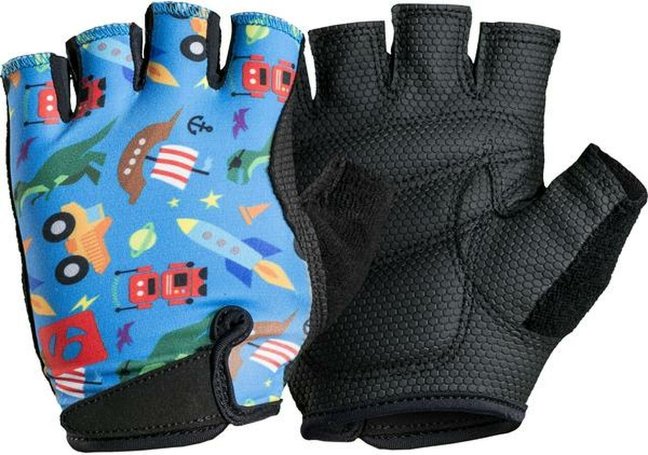bike gloves