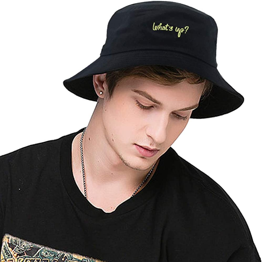 bucket hats for men