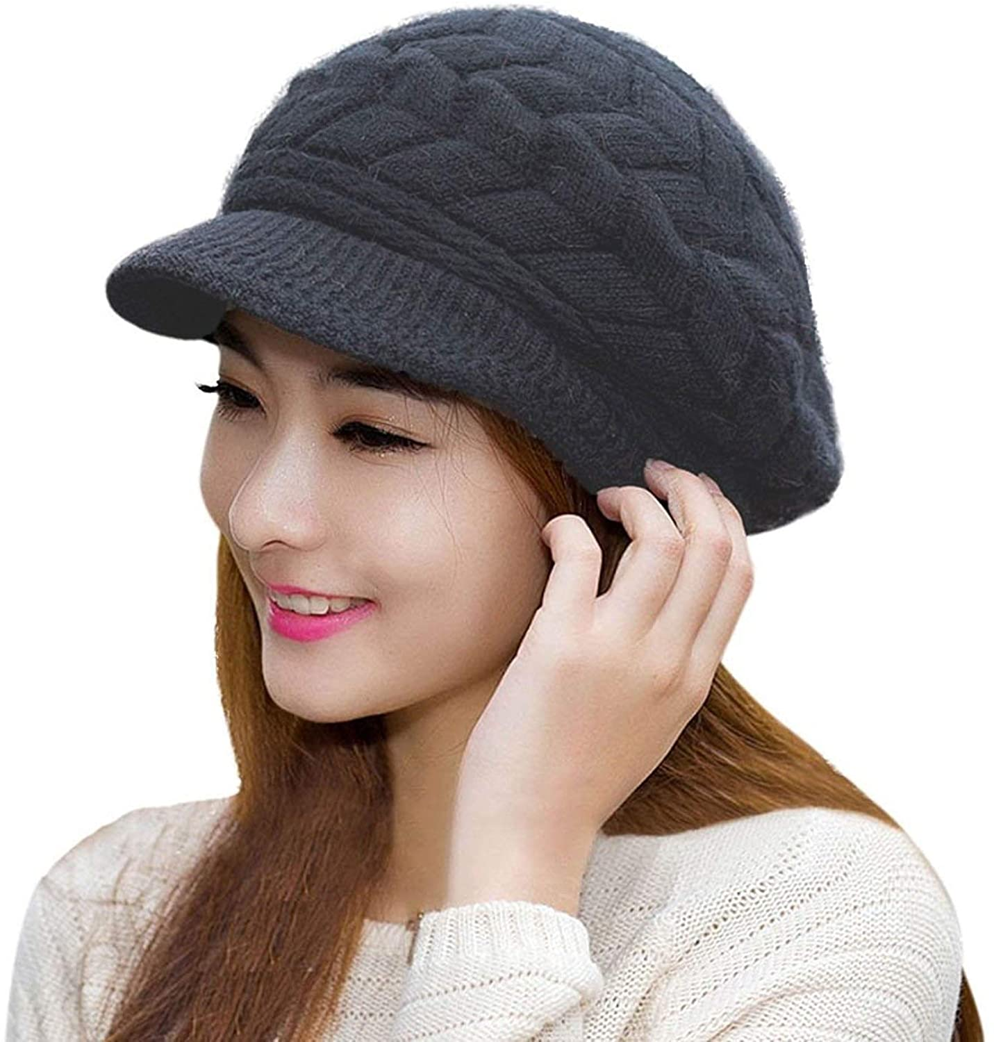 hats for women