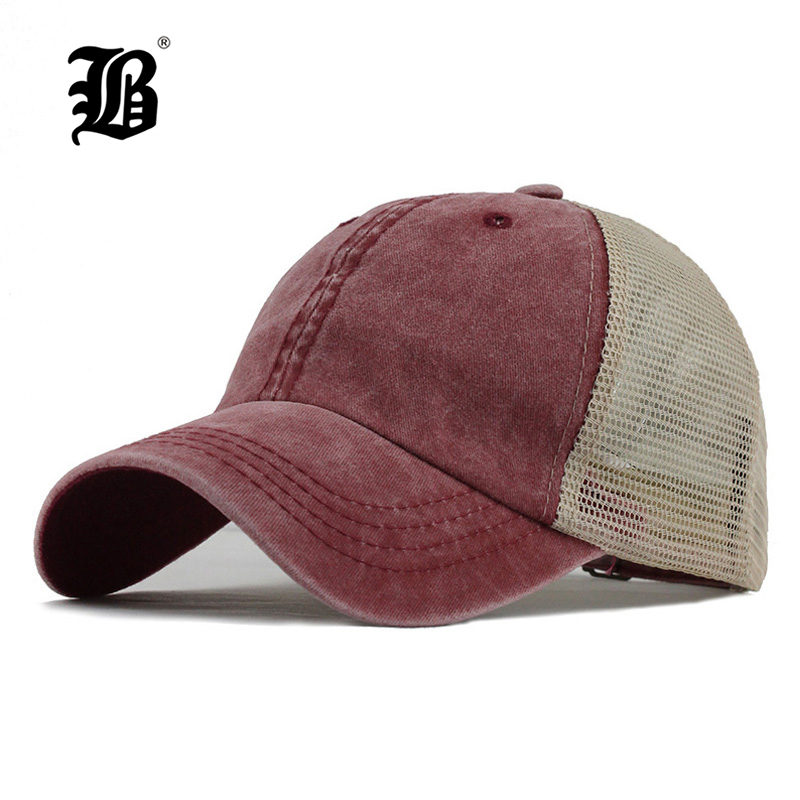 mens baseball hats