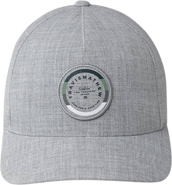 travis mathew hats