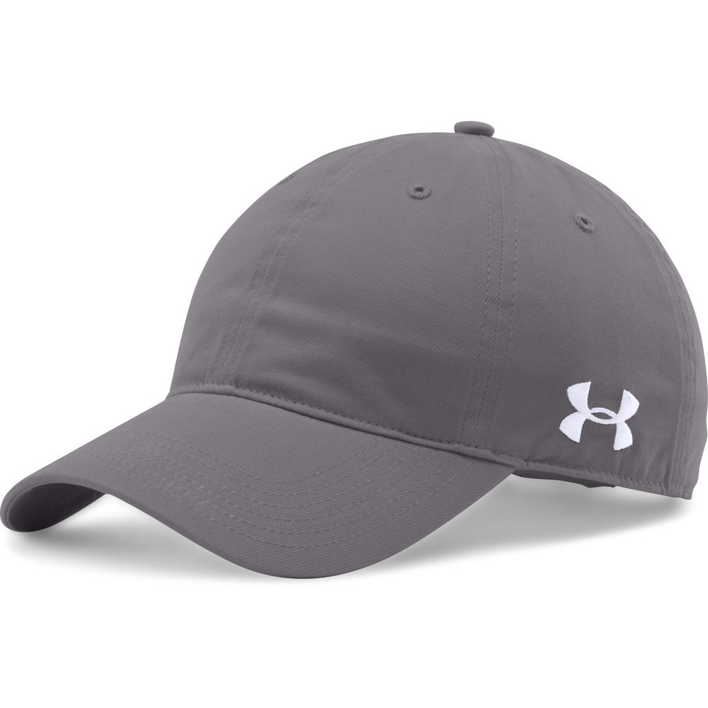 under armour hats